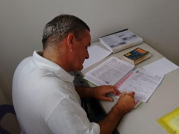 portugues-escritor5