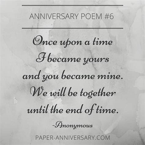 10 EPIC Anniversary Poems for Him   Sweet love, Sweet and