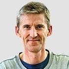Clive Stafford Smith