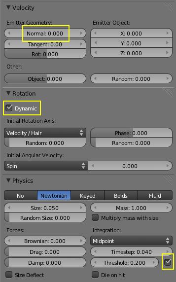 blender_particle_option