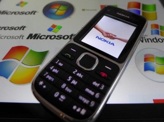 nokia_mobile_microsoft_background_reuters.jpg