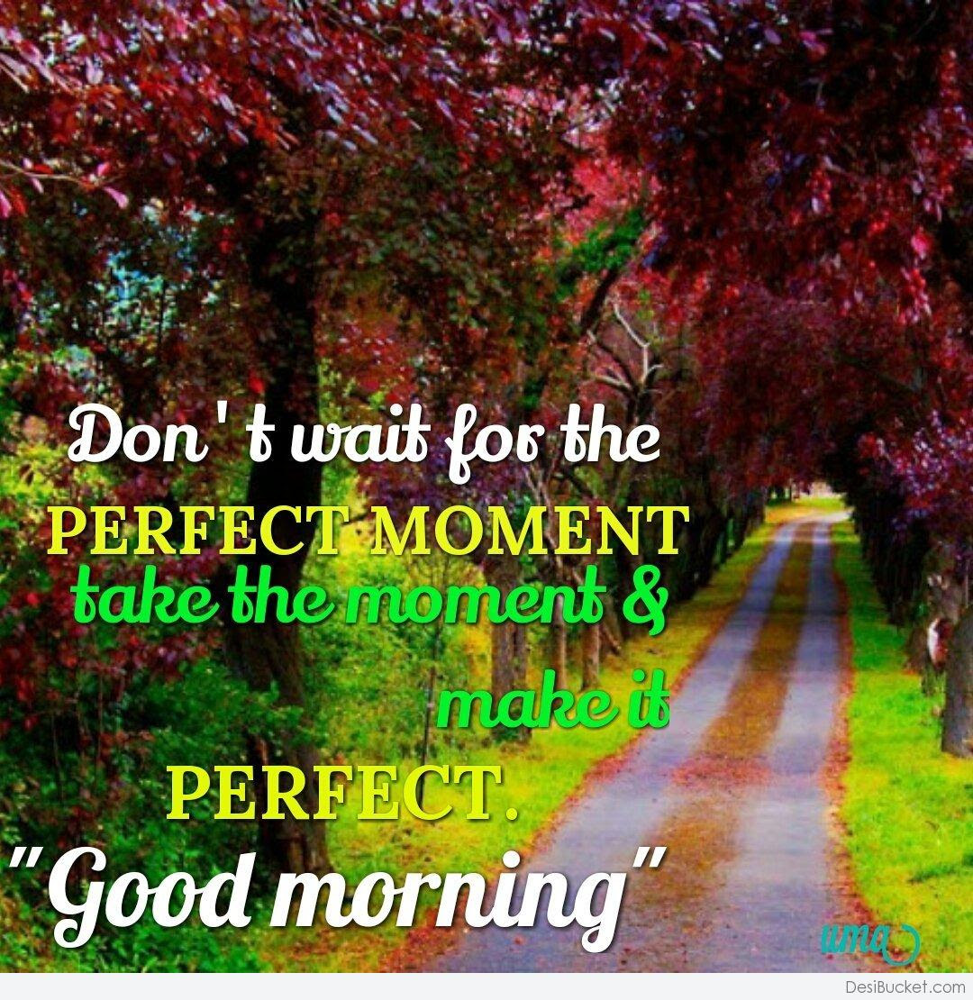 Fresh Good Morning Gujarati Sms Image Top Colection For Greeting