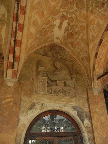 DSCN0868 _ Palazzo della Ragione, Padova, 12 October