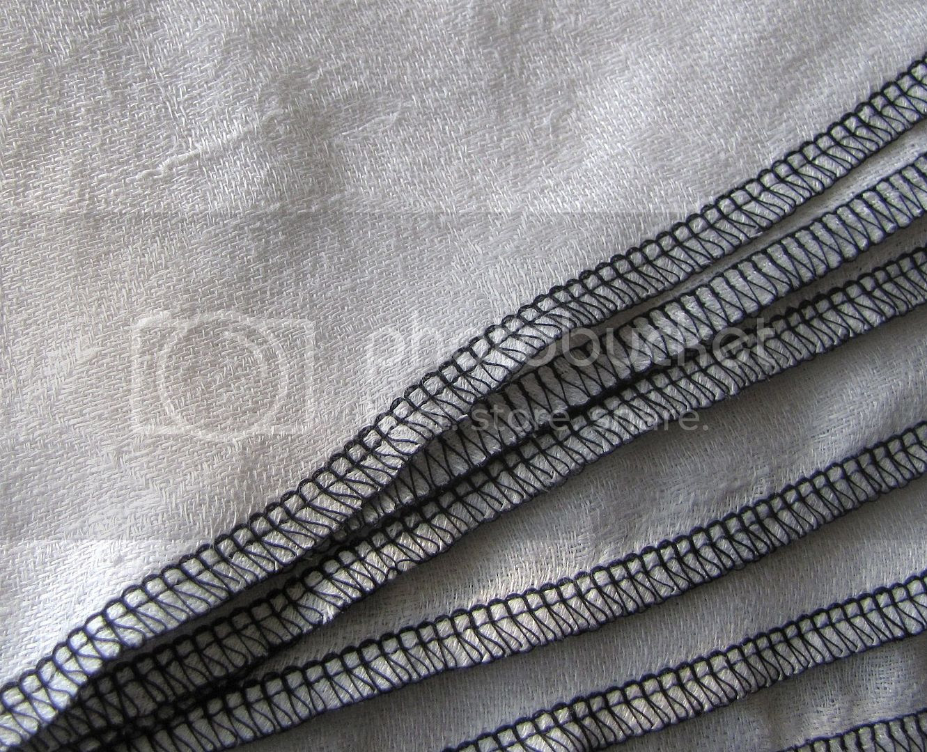 photo 100yearoldlinen.jpg