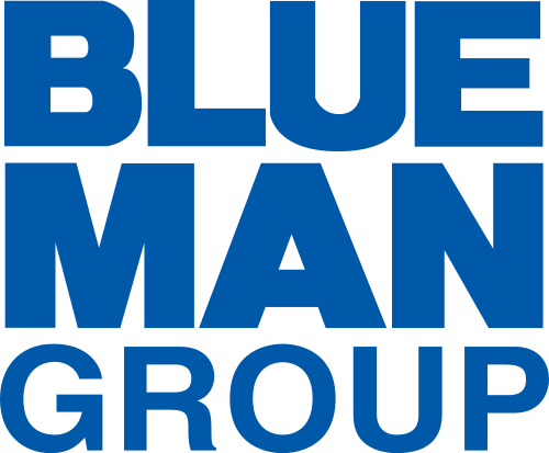 File:Blue Man Group.svg