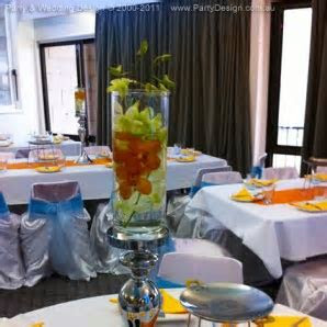 Crystal Candelabra, Designer Centrepieces, Table Centre