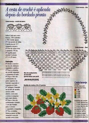 deko pano3 (357x491, 65Kb)