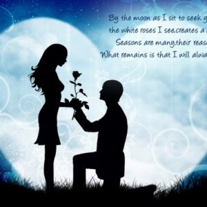 Love Quotes For Him From Her Heart In Hindi