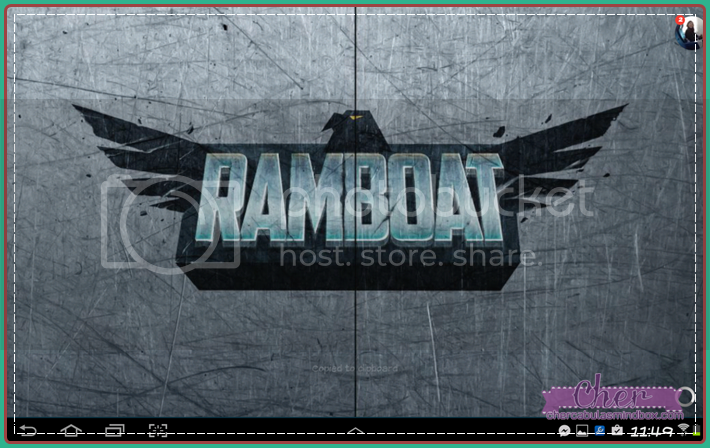 ramboat-game-review-android