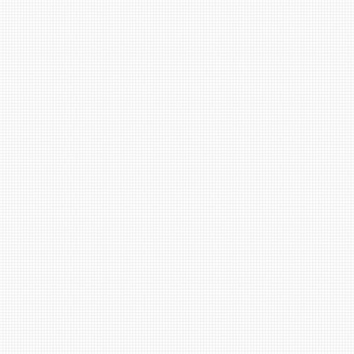 20-cool_grey_light_NEUTRAL_tiny_subtle_GRAPH_12_and_a_half_inch_SQ_350dpi_melstampz