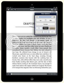 photo Kindle-viewoptions-iPad-sm_zps67c07eac.jpg