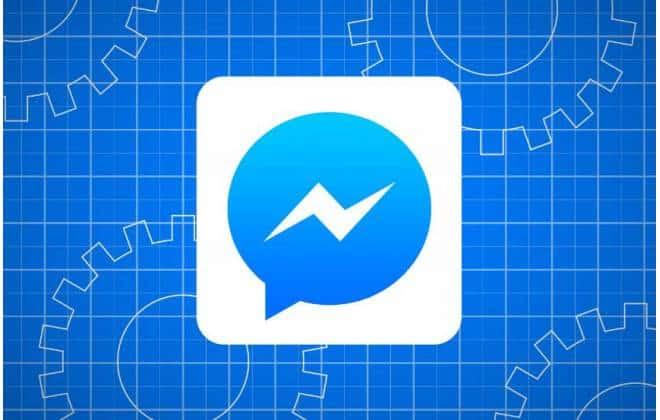 Conheça os recursos mais escondidos do Facebook Messenger