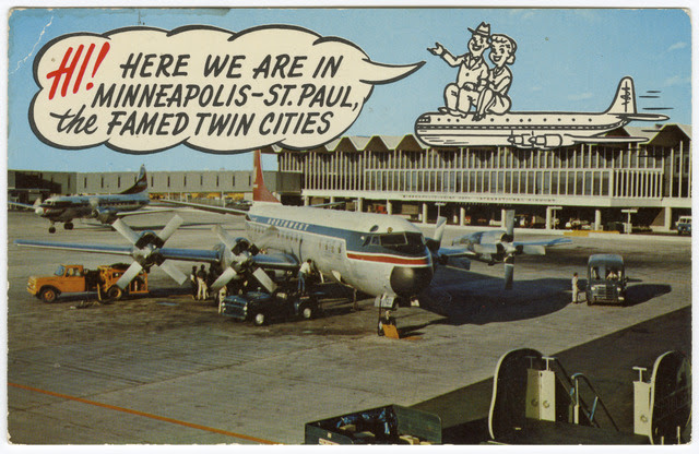 http://stuffaboutminneapolis.tumblr.com/post/110449753639/postcards-of-minneapolis-1955-1965-by-the