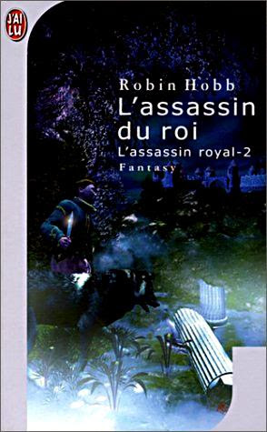 http://lesvictimesdelouve.blogspot.fr/2011/10/lassassin-royal-tome-2-de-robin-hobb.html