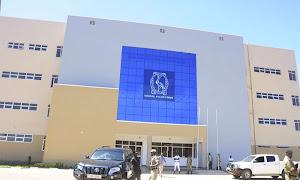 Police procurement boss under probe over Shs 100bn fraud