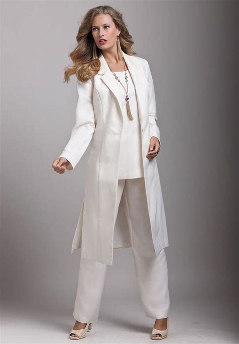 mesmerizing dressy pant suits  weddings womens dressy