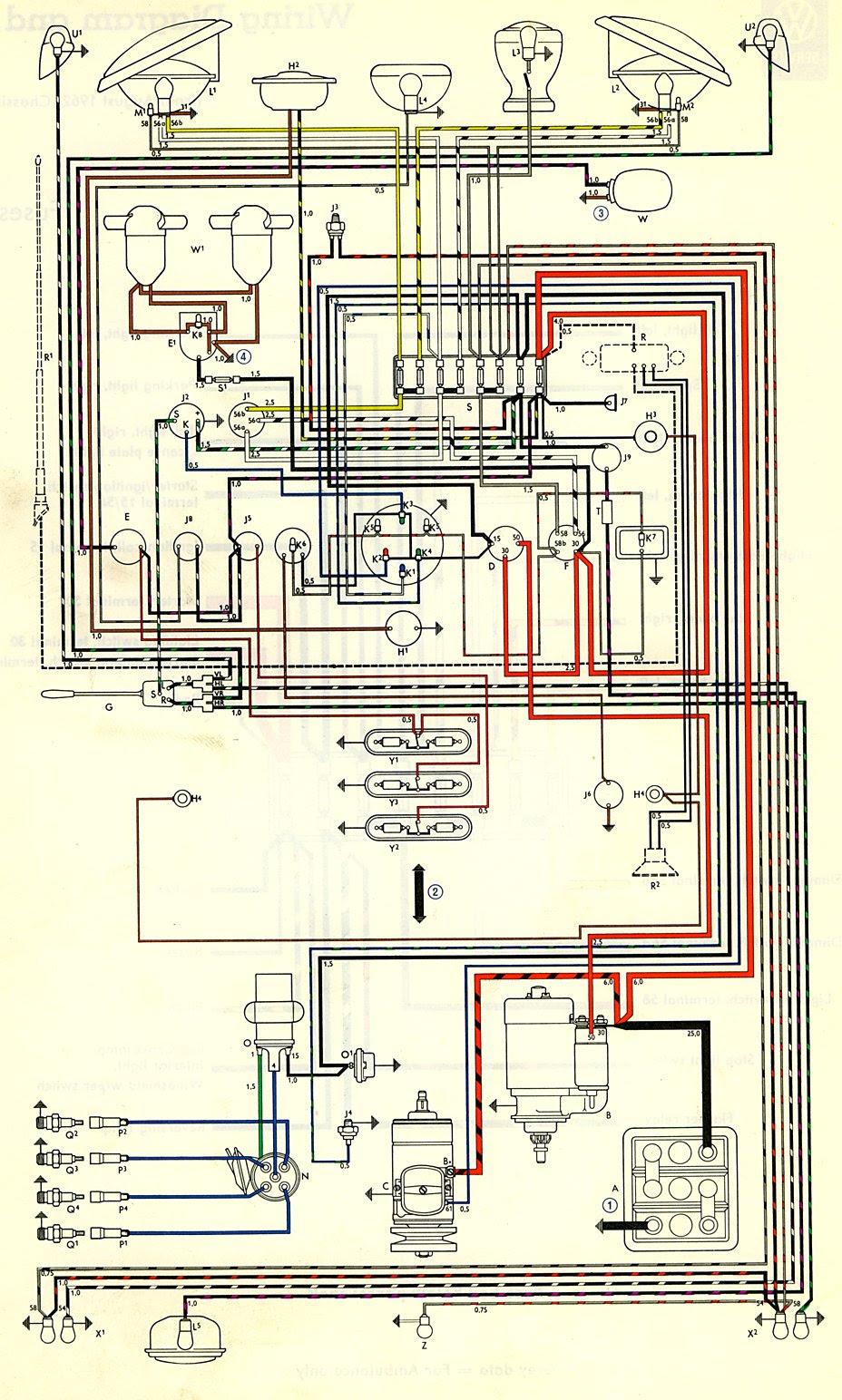 Wiring 1991 Southwind Motorhome Electrical Diagram Hd Quality Kneediagram Kinggo Fr