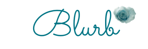 blurb rose