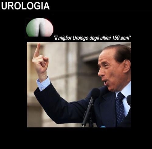 32 urologo ok.JPG