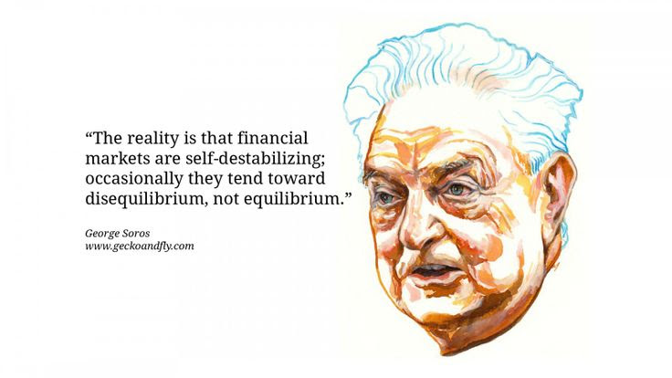 George Soros' Trading Strategy: How Soros Finds Trades   Macro Ops: Unparalleled Investing Research