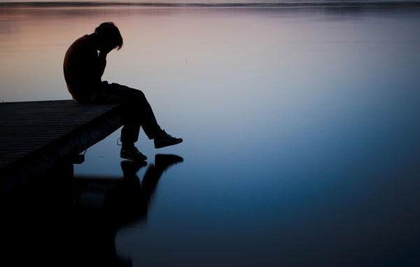 Resultado de imagen de depresión