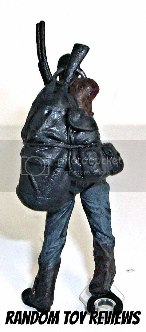 Walking Dead McFarlane photo 015_zps15d14dd3.jpg
