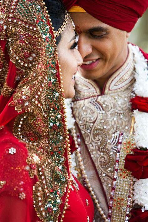 104 best Punjabi clothes ,Shoes ,etc images on Pinterest