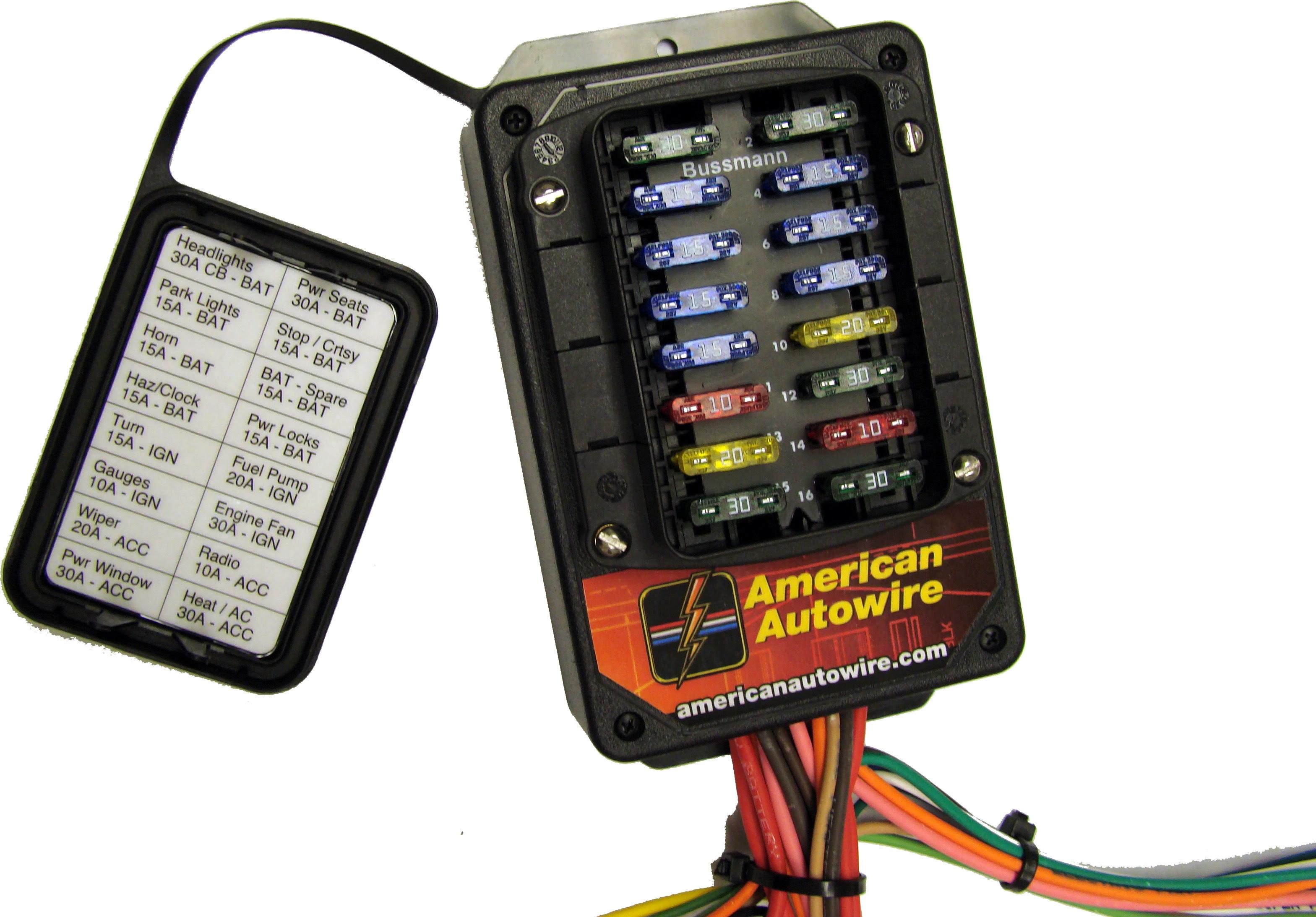 Bmw M50 Fuse Box Dc Relay Wiring Diagram For Fog Lights Rccar Wiring 2010menanti Jeanjaures37 Fr