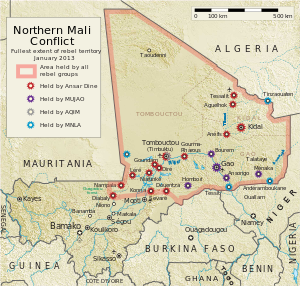 Northern Mali conflict.svg