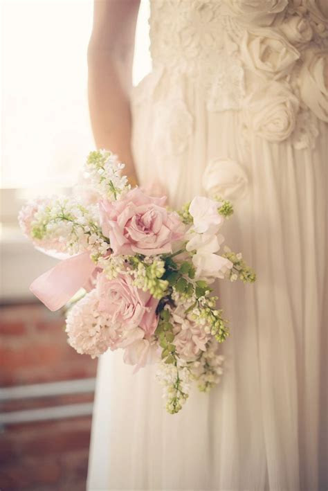 Best 25  Cheap wedding bouquets ideas on Pinterest