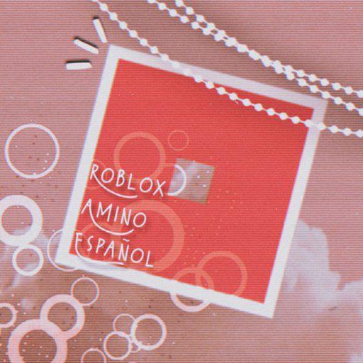 Link Pants Adult Roblox - King Piece Script Pastebin