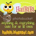 HaiBiBi's banner