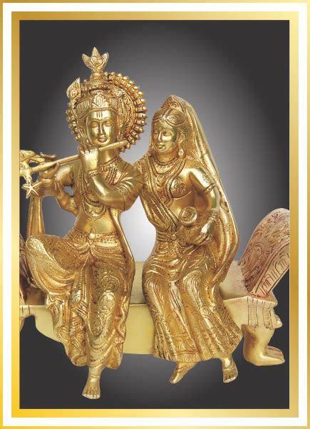 Murtis,Sarees,Punjabis,Musical Instruments,Wedding Cards