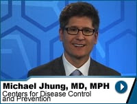 Variant H3N2 Influenza Virus: What You Should Know