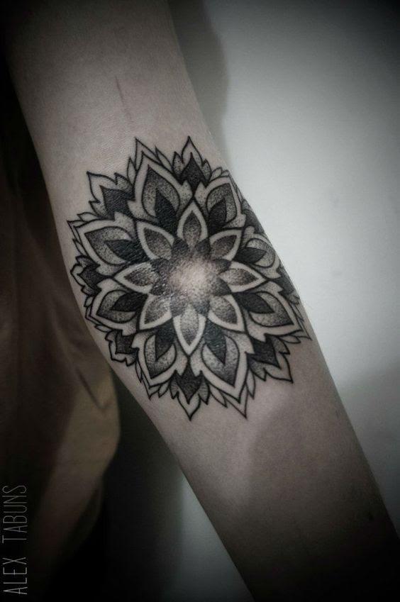 blackout tattoos 19