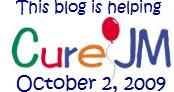 blogs for cure jm