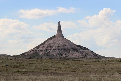 IMG_1698_Chimney_Rock_in_Nebraska