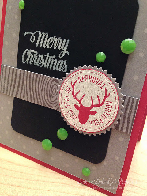 MFT Nov Preview Document It Holiday Tradtions cu by Kimberly Crawford