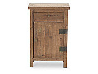 Chests & Cabinets | Accent Furniture | HOM Furniture