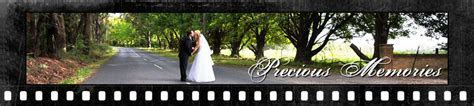 Hunter Valley Affordable Wedding Photography and