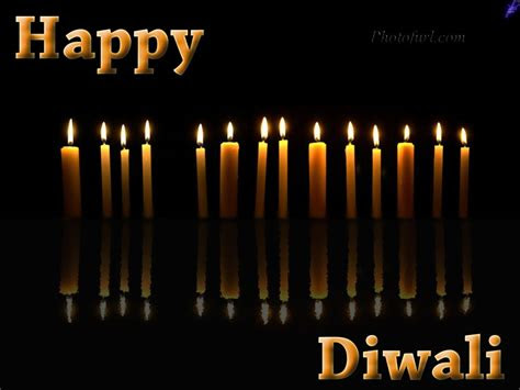 happy diwali  wallpaper  wallpapers