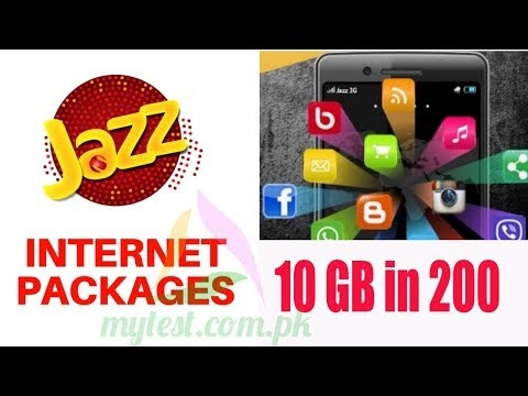 How To Get 10gb Internet Data At Low Rate