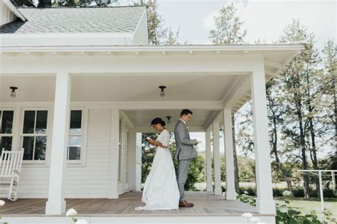 36 of the Best   Most Unique Wedding Venues in Minnesota