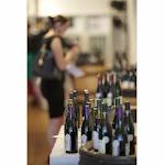 Côte-d'or - Viticulture. Cave prestige : découvrez les vins côte-d'oriens sélectionnés cette année