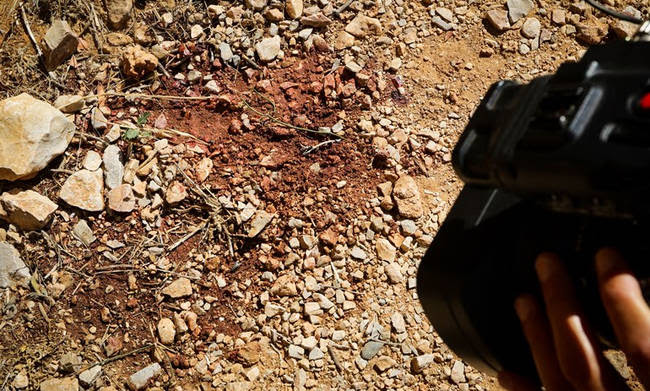Θρίλερ χωρίς τέλος στου Φιλοπάππου: Η μητέρα του 25χρονου σε κατάσταση σοκ στο σημείο που ξεψύχησε - Φωτογραφία 1