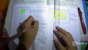 Kunci Jawaban Bahasa Indonesia Kelas Xii Halaman 39 Kegiatan 2