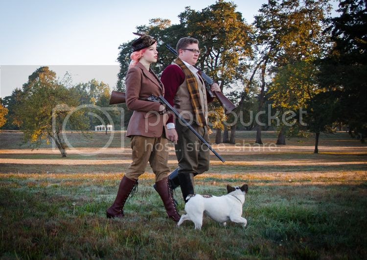 photo Foxhunt2_zps0f5174df.jpg