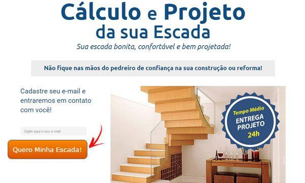 banner-calculo-escada-pedreirao-650x360