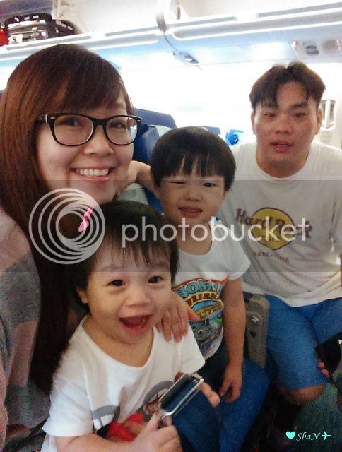 photo hk2 10_zpsnbc1tblv.jpg