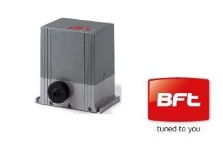 Schema Elettrico Motore Bft Scorrevole : Intonaco termoisolante bft lem istruzioni